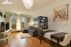 491 12th Street, Apt. 3L, Park Slope