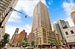 250 East 53rd Street, 802, Building Exterior