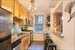 143 BENNETT AVE, 2O, Kitchen
