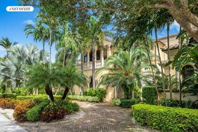 South Florida Real Estate | View 1520 Paslay Place | room 1