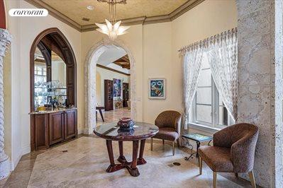 South Florida Real Estate | View 1520 Paslay Place | room 9