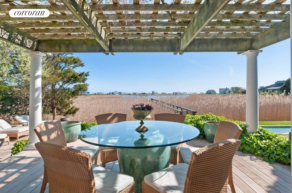 The Hamptons Real Estate | View 111 Pointe Mecox Lane | room 4