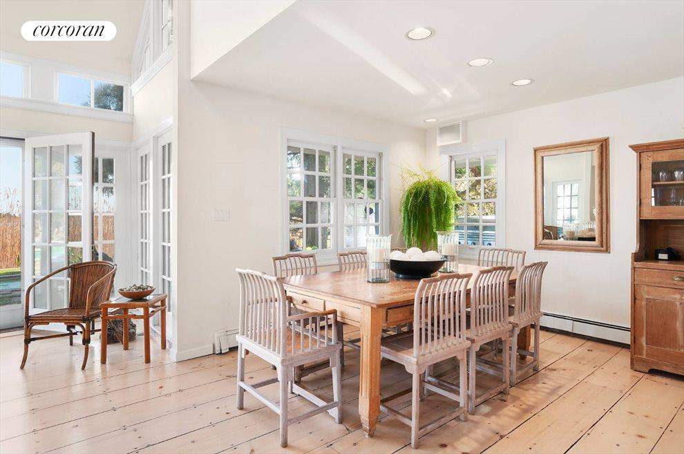 The Hamptons Real Estate | View 111 Pointe Mecox Lane | room 6