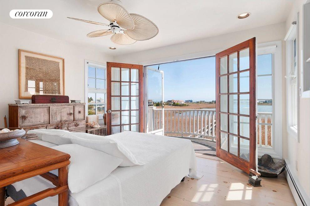 The Hamptons Real Estate | View 111 Pointe Mecox Lane | room 9