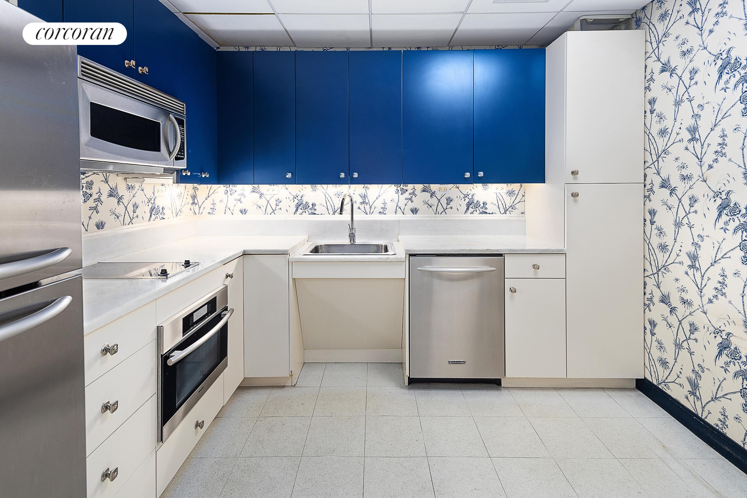 Apartment for sale at 300 East 62nd Street, Apt COM1