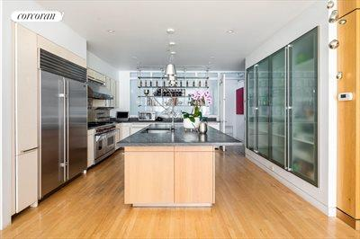 New York City Real Estate | View 144 READE ST | room 4