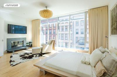 New York City Real Estate | View 144 READE ST | room 5