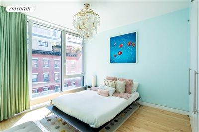 New York City Real Estate | View 144 READE ST | room 8