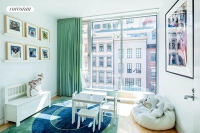 New York City Real Estate | View 144 READE ST | room 9