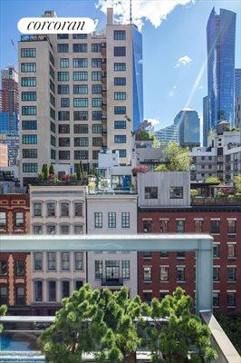 New York City Real Estate | View 144 READE ST | room 13