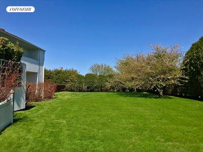 The Hamptons Real Estate | View 20 Stephen Halsey Path | room 6