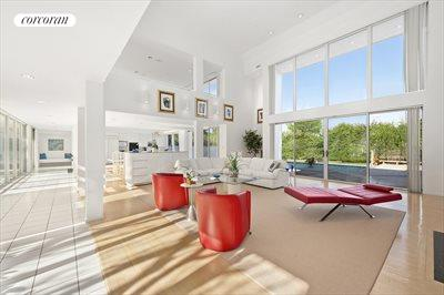 The Hamptons Real Estate | View 20 Stephen Halsey Path | room 9