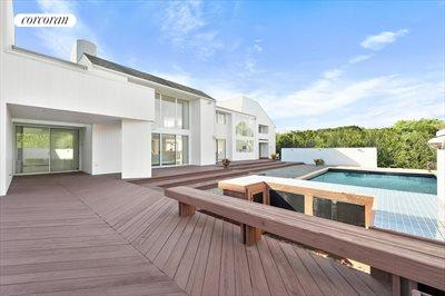 The Hamptons Real Estate | View 20 Stephen Halsey Path | room 15