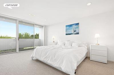 The Hamptons Real Estate | View 20 Stephen Halsey Path | room 21