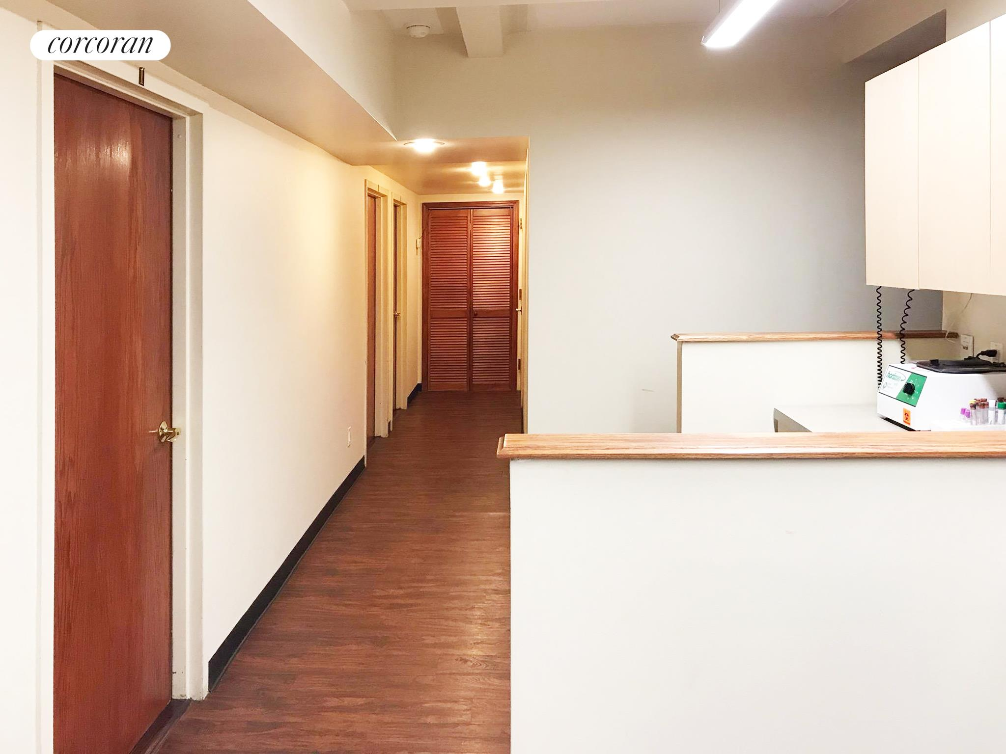 Apartment for sale at 415 Central Park West, Apt 1A
