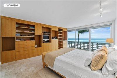 South Florida Real Estate | View 100 Sunrise Ave, 402 | room 11