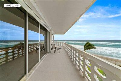South Florida Real Estate | View 100 Sunrise Ave, 402 | room 15