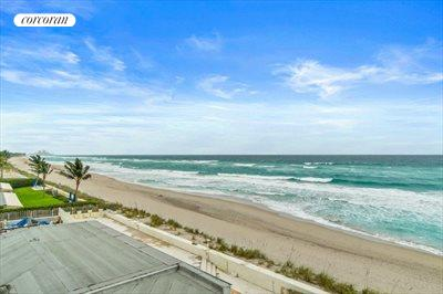 South Florida Real Estate | View 100 Sunrise Ave, 402 | room 18