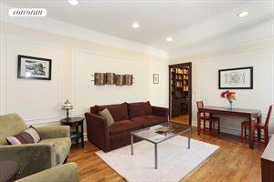 333 4th Street, Apt. 3C, Park Slope