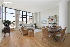360 Furman Street, Apt. 337, Brooklyn Heights