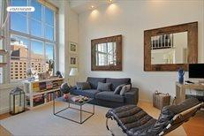 111 Fourth Avenue, Apt. 6M, Greenwich Village