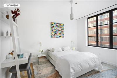 New York City Real Estate | View 550 West 29th Street, #PHB | room 14