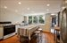 328 43rd Street, Kitchen and Dining