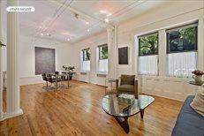 611 West 111, Apt. 5, Morningside Heights