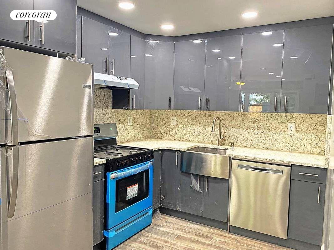 Apartment for sale at 892 East 7th Street, Apt 1F