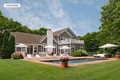 The Hamptons Real Estate | View 18 Noelles Lane | OASIS