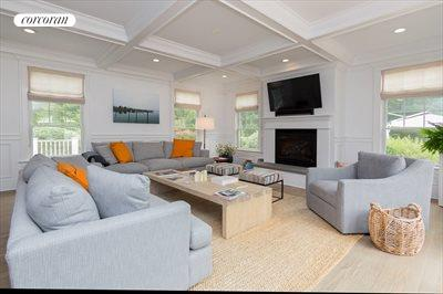 The Hamptons Real Estate | View 18 Noelles Lane | Serene