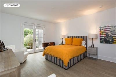 The Hamptons Real Estate | View 18 Noelles Lane | Bedroom 2