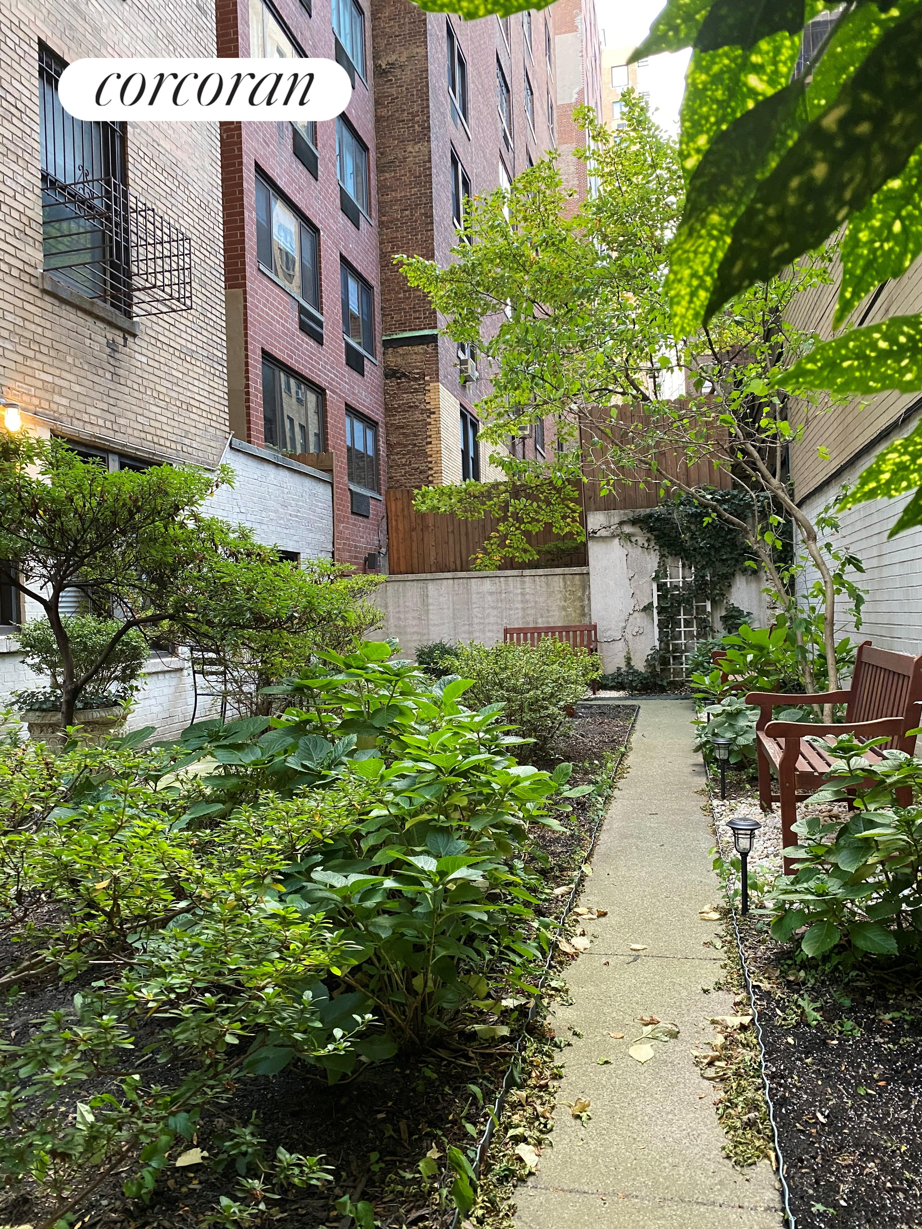 Apartment for sale at 179 East 79th Street, Apt 8C