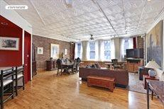 143 West 27th Street, Apt. 3F, Chelsea