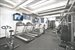 305 East 72nd Street, 4GN, Fitness Center