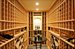 223 Church Lane, Wine Cellar