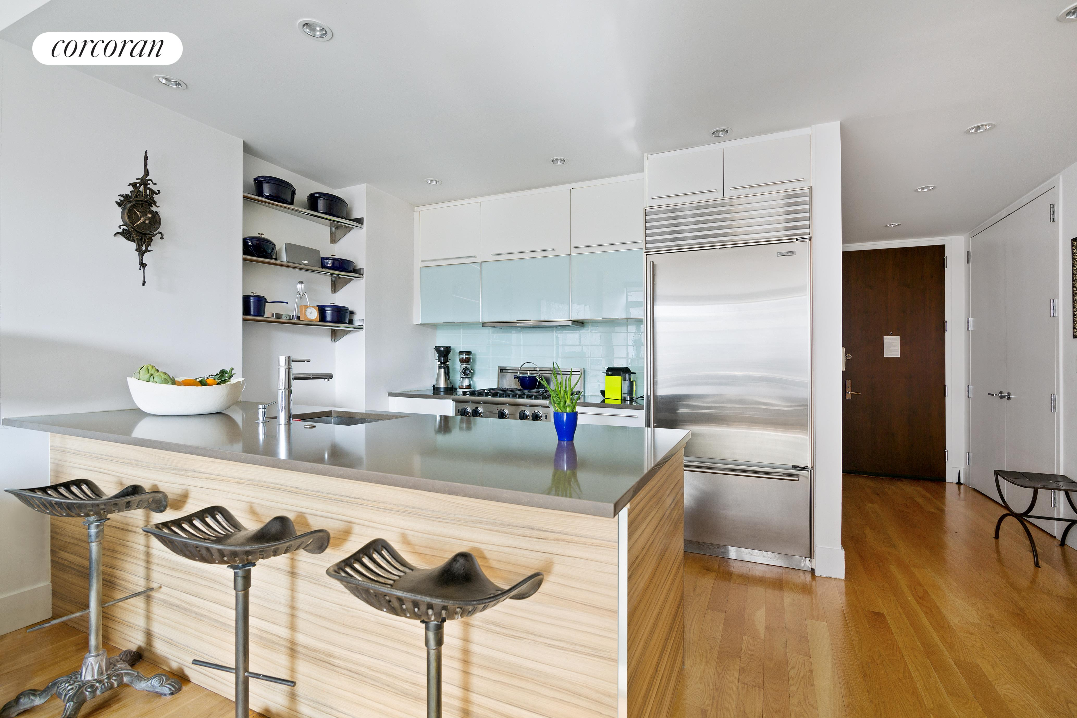 Apartment for sale at 117 West 123rd Street, Apt 3A