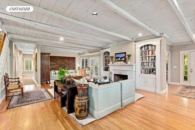 The Hamptons Real Estate | View 21 Basket Neck Lane | room 4
