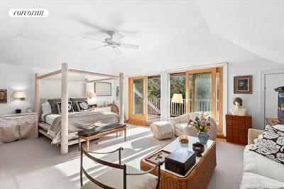 The Hamptons Real Estate | View 21 Basket Neck Lane | room 5