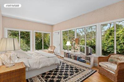 The Hamptons Real Estate | View 21 Basket Neck Lane | room 11