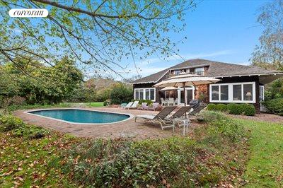 The Hamptons Real Estate | View 21 Basket Neck Lane | room 15