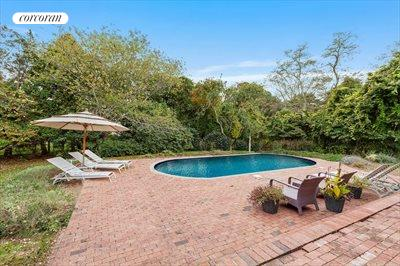 The Hamptons Real Estate | View 21 Basket Neck Lane | room 16
