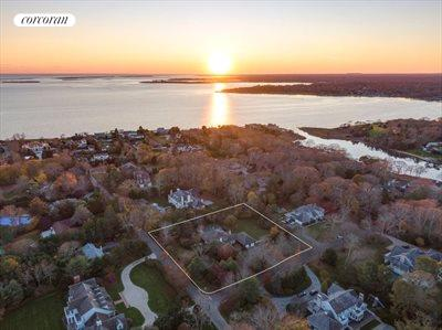 The Hamptons Real Estate | View 21 Basket Neck Lane | room 19