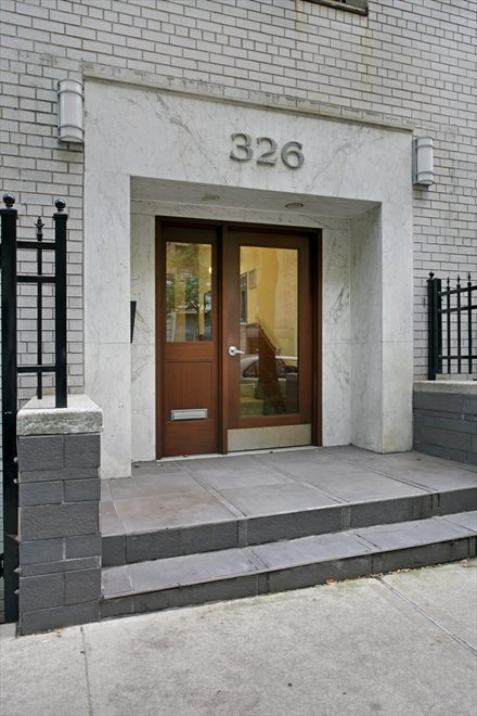 Apartment Building | View 326 West 83rd Street | room 1