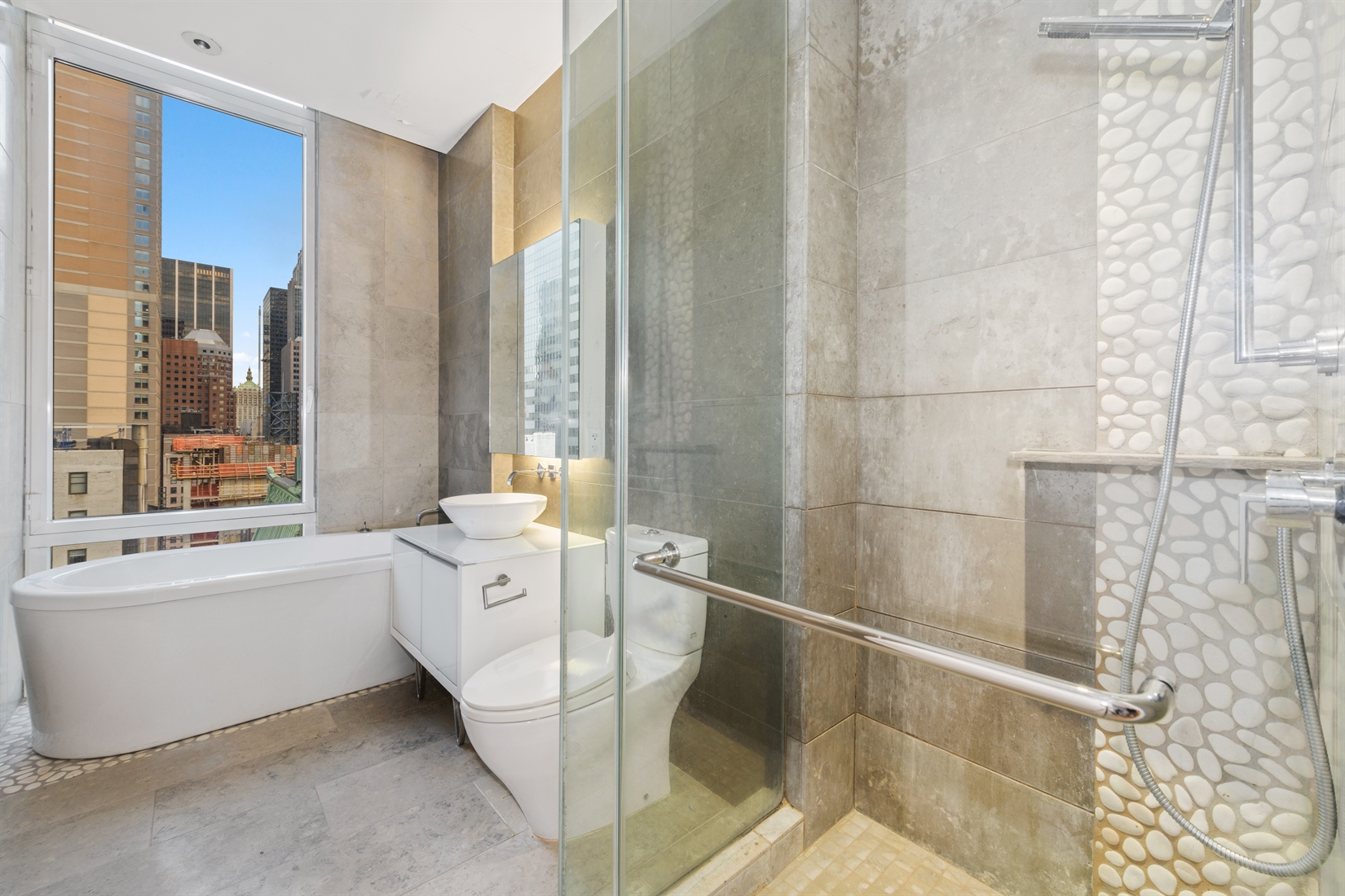 Apartment for sale at 247 West 46th Street, Apt 2105