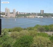 5 Riverside Drive, Apt. 13D, Upper West Side
