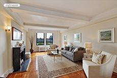 327 Central Park West, Apt. 15B, Upper West Side