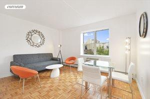 1787 Madison Avenue, Apt. 504, East Harlem