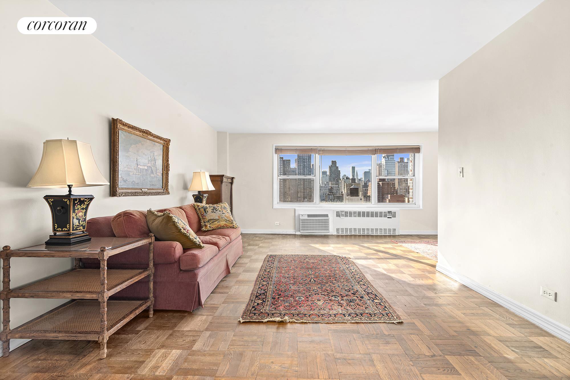 440 East 79th Street 16K Upper East Side New York NY 10075