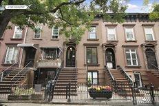 340 Putnam Avenue, Bedford-Stuyvesant